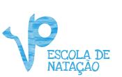 Escola Natacao Valle dos Principes Santarem